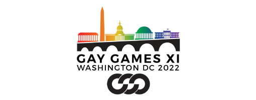 Gay Games 2022 Bid Committee