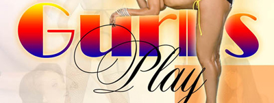 Click to view Gurl's Play flyer