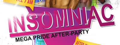Click to view Insomniac Mega Pride After-Party flyer