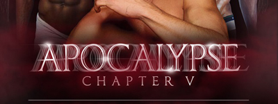 Click to The Apocalypse Chapter V: The Close Out Party flyer