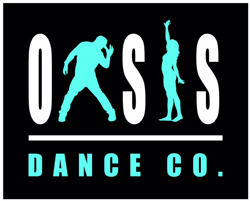 OASIS Dance Collective