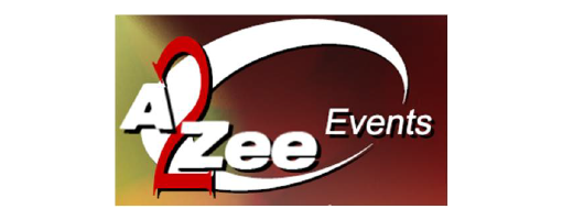A 2 Zee Events