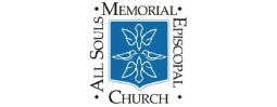 All Souls Memorial Episcopal Church