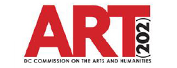 Commission on the Arts and Humanities