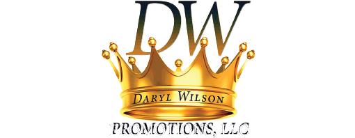 Daryl WIlson Promotions