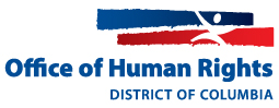 District of Columbia Office of Human Rights (OHR)