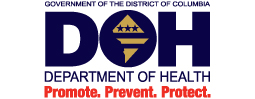 DC Department of Health