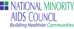 National Minority AIDS Council