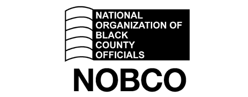 National Organizations of Black County Officials, inc.