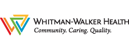 Whitman-Walker Health